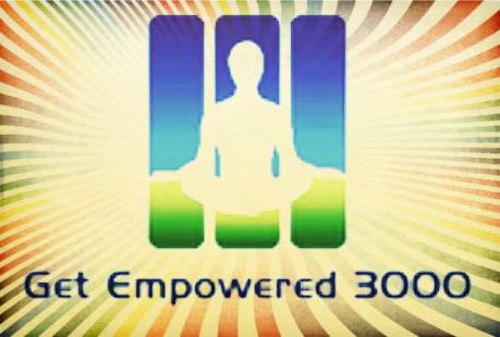 GET3000 Logo